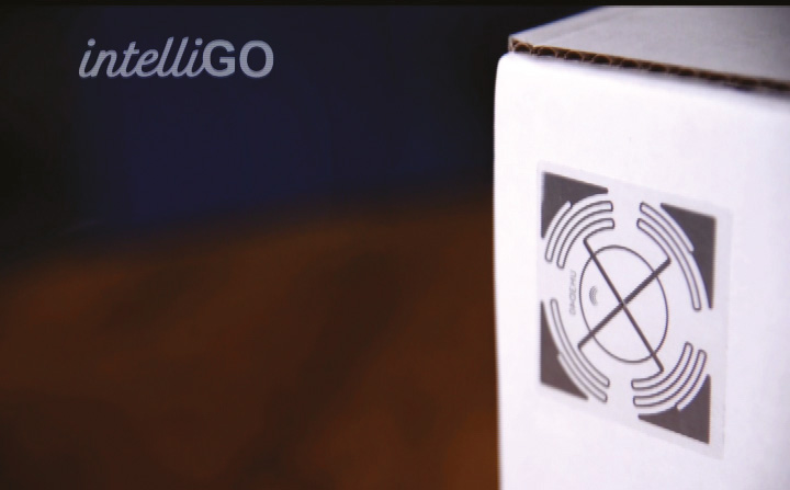 http://www.scatolificioschiassi.it/en/rfid-smart-boxes/