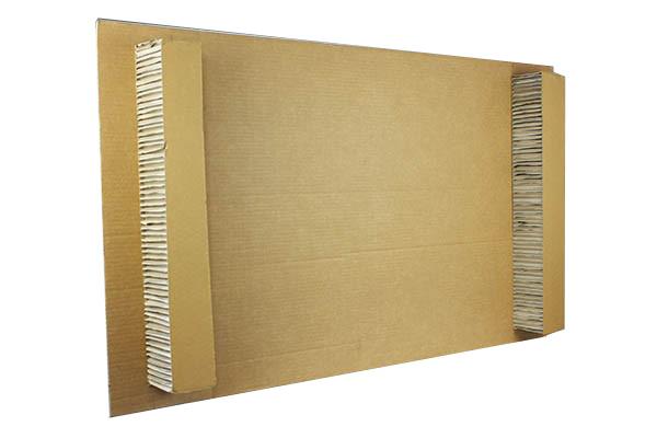 cardboard-pallets