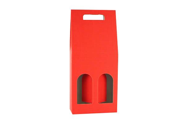 bottle-holder-package