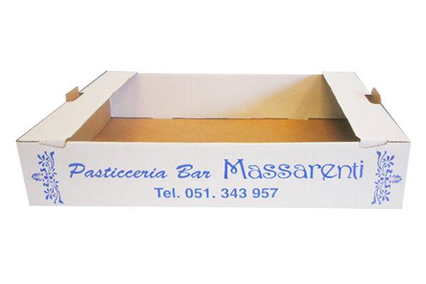 cardboard-trays