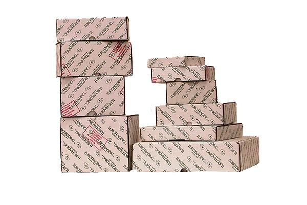 crashlock-package