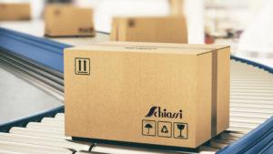 Covid-19 filiere produttive essenziali
