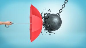 assicurazione covid dipendenti