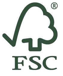 sostenibilità-certificato-fsc
