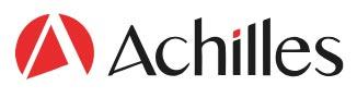sostenibilità-certificato-Achilles