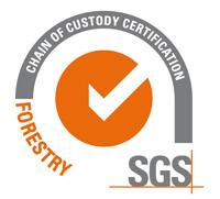 sostenibilità-certificato-SGS