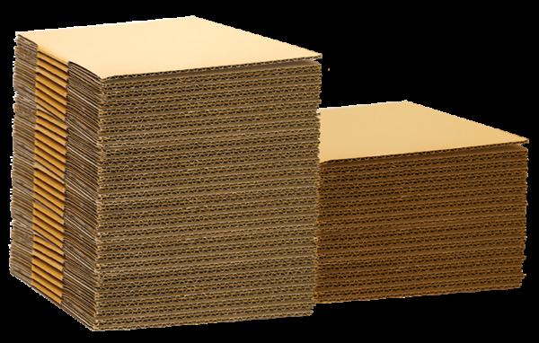 cartone-ondulato-ultima-generazone