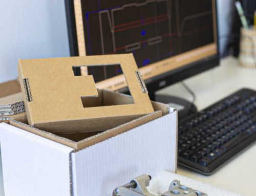 La Green Packaging Transformation secondo Schiassi