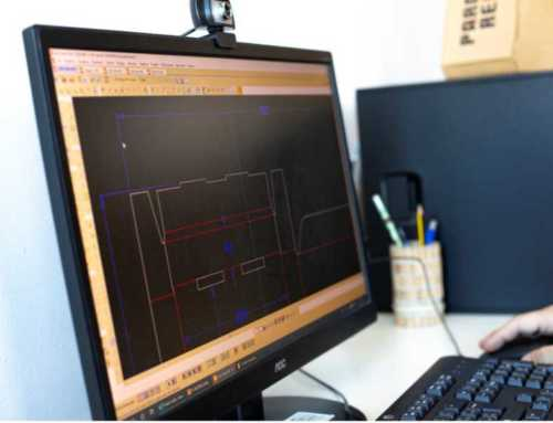 La progettazione per il riciclo del cartone ondulato